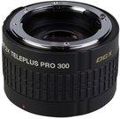 Kenko MC 2,0x Converter N/AF DGX Pro 300