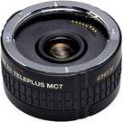 Kenko MC 7 2,0x Converter C/AF DGX