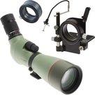 Kowa Spotting Scope TSN-883 - Digiscoping Set