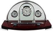 Laikrodis pastatomas H:13 W:26 D:12 cm W2102 psb