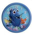 Laikrodis sieninis Disney motyvais Dora DI306 H:25 W:25 D:2 cm