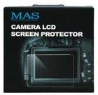 LCD ekrano apsauga MAS Magic LCD Nikon D7100