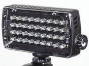 LED šviestuvas Manfrotto ML360H