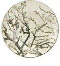 Lėkštė dekoratyvinė Migdolų medis D 34,5 cm V. Van Gogh 66-500-12-1 Goebel