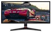 "LG Gaming 29UM69G-B 29 "", UWHD, 2560 x 1080 pixels, 21:9, LED, IPS, 5 ms, 250 cd/m², Black"