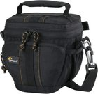 Dėklas Lowepro Adventura TLZ 15 Black
