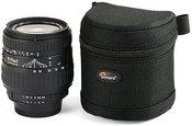 Dėklas objektyvams Lowepro Lens Case 1 M