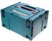Makita Makpac Sz.3 821551-8 Case without Inlay