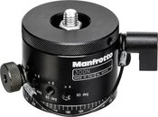 Manfrotto Panoramic Head 300 N