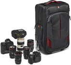Manfrotto roller bag Pro Light Reloader 55 (MB PL-RL-55)