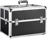 walimex Photo Equipment Case