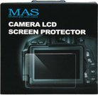 MAS Magic LCD Canon 5DIII