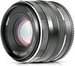 Meike MK-50mm F2 - Canon EF