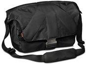 Messenger Bag Manfrotto Unica VII Black