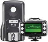 Metz WT-1 Kit Sony wireless Trigger