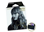 Moment.fotoplokšt. instax SQUARE Taylor Swift edition (10pl)