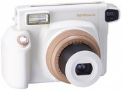 instax WIDE 300 TOFFEE INSTANT CAMERA
