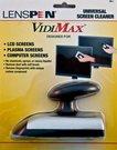 Monitoriaus valymo įrenginys Lenspen VIDI MAX