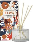 Namų kvapas 90 ml FLWR apelsinų žiedų kvapas IT01556