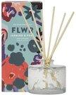Namų kvapas 90 ml FLWR jazminų ir kriaušių kvapas IT01554