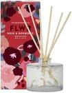 Namų kvapas 90 ml FLWR rožės ir gervuogių kvapas IT01550