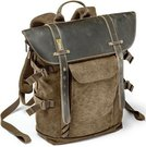 National Geographic Medium Backpack, brown (NG A5290)