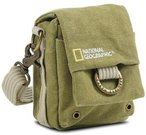 National Geographic Medium Pouch (NG1153)