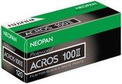 NEOPAN ACROS II 100/120 (1 vnt)