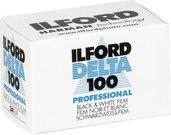 Ilford 100 Delta 135/24