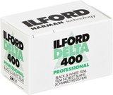 Ilford 400 Delta prof.135/24