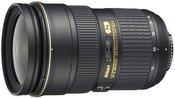 Nikon Nikkor 24-70mm F/2.8G AF-S ED