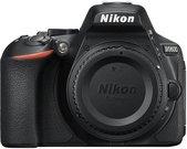 Nikon D5600 Body (Demo)