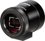 Nikon DF-CP1 Optical Viewfinder black