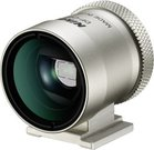 Nikon DF-CP1 Optical Viewfinder titanium/silver