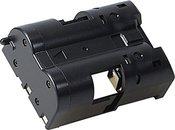 Nikon MS-D 70 Battery Holder