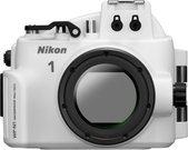 Nikon WP-N1 povandeninis dėklas