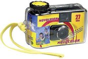 Novocolor 400/27 Waterproof
