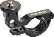Novoflex Mounting Device for Bikes for PHONE-KIT