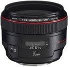 Canon 50mm F/1.2L EF USM