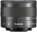 Canon EF-M 3,5/28 IS STM
