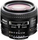 Nikon Nikkor 28mm F/2.8D AF