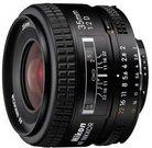 Nikon Nikkor 35mm F/2D AF