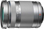 Objektyvas Olympus M.ZUIKO DIGITAL 40-150mm 1:4.0-5.6 EZ