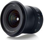 Zeis Milvus 18mm F/2.8 Nikon