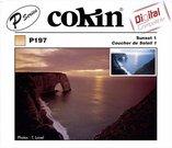 Cokin Filter P197 Sunset 1