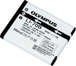 Olympus LI-70 B baterija