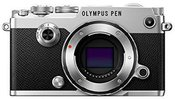 Olympus Pen F body (Demo)