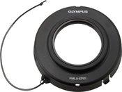 Olympus PMLA-EP01 Macro Lens Adapter for PT-EP01