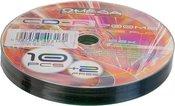 Omega Freestyle CD-R 700MB 52x 10+2pcs softpack