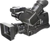 Panasonic AG-HMC81EJ Bидеокамера